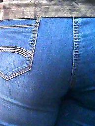 Voyeur jeans, Voyeur ass mature, Voyeur milf mature, Voyeur mature ass, Sexy milf ass, Sexy mature milf ass