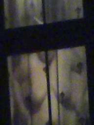 Voyeur window, Voyeur spy hidden, Voyeur spy, Voyeur neighbour, Windows voyeur, Windows