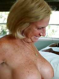 Şit, T its milf, Milfs granny, Milf grannies, Milf and mature, Mature grannies