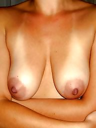 Young tits, Young nipples, Young amateur milfs, Young amateur milf, Young amateur tits, Nipples young