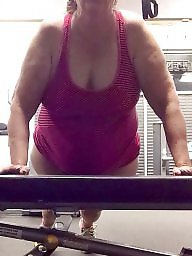 Work bbw, Work out, Work milf, Working mature, Workes, Milfs work