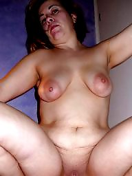 Spreading, Mature, Mature spreading, Bbw, Fat, Chubby