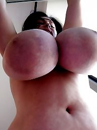 Big nipples, Big boobs amateur, Big nipple, Nipples, Big breast