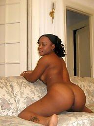 Random nudity, Public ebony, Public blacks, Public black, Flashing ebony, Flash black