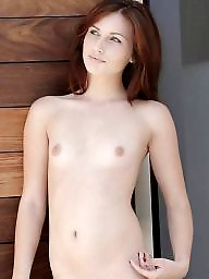 Uploads, Uploading, Teens and milf, Teen sexy boobs, Teen sexy big boobs, Teen milf boobs
