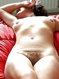 Hairy wife, Hairy milf, Hot wife, Amateur hairy