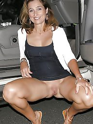Milf lady mature, Middle aged, Mature amateur ladies, Mature agee, Lady mature amateur, Agees