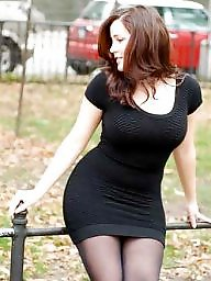 Sexy dressed, Sexy dress, Dress