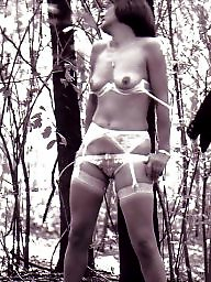 Willing amateur, Strapôn, Straps, Strappings, Strapping, Strap o