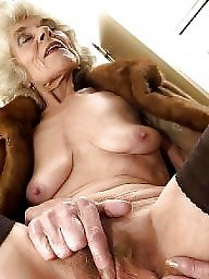 Mature nipples, Big nipple, Big nipples, Big mature