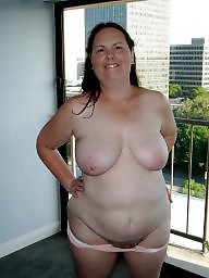 Bbw wife, Exposed, Chubby, Hotel, Bbw public