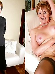 Mature amateur, Scandal, Amateur mature, Horny milf