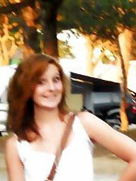 Redheads porn, Redhead porn, Redhead amateur porn, Porn redhead, Anna,porn,anna,porn,anna,porn, Anna p