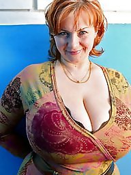 Russian amateur, Mature boobs, Russian mature, Mature big boobs, Russian, Russian milf