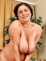 Mature busty, Mature boobs, Busty mature, Amateur mature, Busty