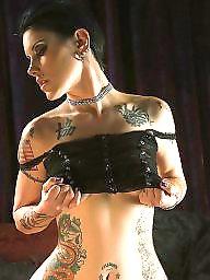 Tattooed blond, Tattoo blonde, Tattoo blond, Brunette tattoo, Blonde tattoo, Blonde tattoos