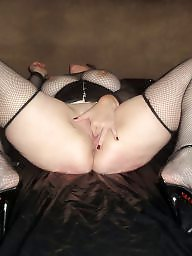 Worshiping, Worship cock, Worship, Stockings cock, Stocking cock, Elizabeth x