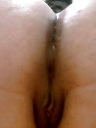 Asians anal, Asian,anal, Asian anal d, Asian anal amateur, Asian anal, Anal asians