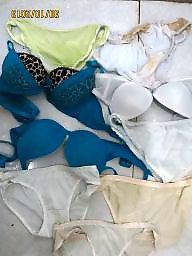 Panty bra, Panty cum, Panties of, Panties bra, Pantie sexy, Pantie cum