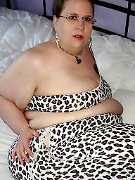 Vintage collections, Vintage collection, Vintage bbw milf, Vintage bbw amateur, Vintage amateur, Milfs collections