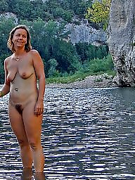 Mature nudist, Nudist mature, Nudist, Naturists, Amateur mature