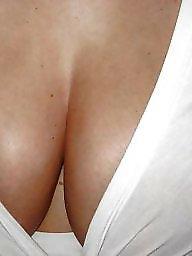 Big tits milfs, Tits milf, Tits cleavage, Tit cleavage, Tit milfs, Sexy,milf