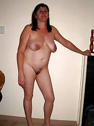 X home, U s a mature interracial, Me home, Matures home, Mature, interracial, Mature home