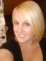 Blonde hotties pics