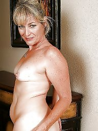 Mature favorites, Mature favorite, Favorite,mature, Favorite matures, Favorite mature, 110