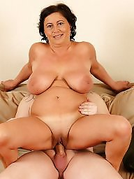 Mature hardcore, Hardcore, Mature amateur, Mature, Amateur mature, Older