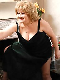 Mature bbw, Bbw mature, Mature stockings, Bbw stocking, Mature stocking