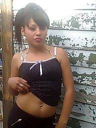 Latin, Latina teen, Teen latina, Voyeur