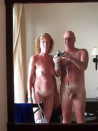 Mature hairy amateurs, Mature hairy amateur, Mature amateur hairy, Hairy amateur matures, Amateurs hairy matures, Amateur mature hairy