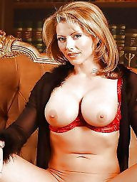 Amateur mature, Mom, Mature, Moms, Amateur milf