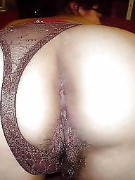 Young slut, Sluts young, Slut young, Mature young milf, Mature more, Mature milf young