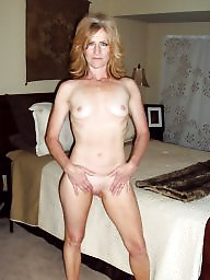 Satin panties, Milf panties, Satin, Panties, Flashing milf, Satin panty