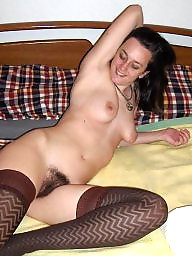 To more, Womanly milf, Woman milf, Woman mature, Woman hairy, Milfs woman