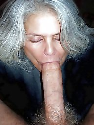 Mature blowjobs, Mature blowjob, Rock
