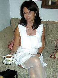 Real amateur, Horny milf, Horny mature, Real milf, Real mature