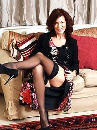 P india, Mature pornstars stocking, Mature india, Mature gorgeous, India x, India n