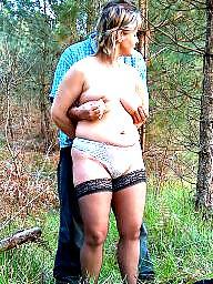 Mature outdoors, Outdoors, Outdoor, Public mature, Mature outdoor, Swinger