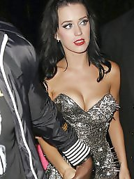 Tits ass, Tit ass, Perris, Katy perry tits, Katy perry, Katy perri
