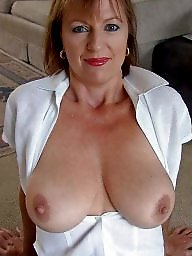 Mature, Mom, Mature amateur, Amateur mature, Moms