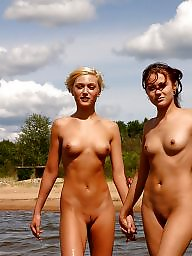 X nudism, X-nudism, Woman beach, Public beach amateur, Nudism beach, Amateur public beach