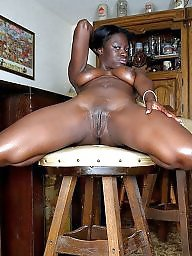 Ebony teen, Ebony teens, African, Black teen, Cute