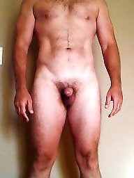 X home, Voyeur at home, Me home, I home, Homely amateur, Homed