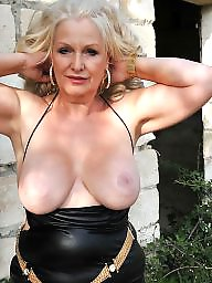 Grannies, Blonde mature, Granny, Amateur mature, Blond mature, Blonde granny