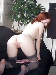 Teeny ass, Teeny amateur, Teens ass girls, Teenie redhead, Teenie pussy, Teenie ass