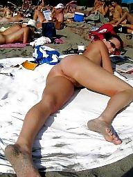 Beach milf, Milf beach, Milf public, Beach