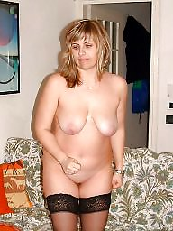 Scandalous mature, Scandalous, Scandal milf, Scandal matures, Scandal, Matures horny